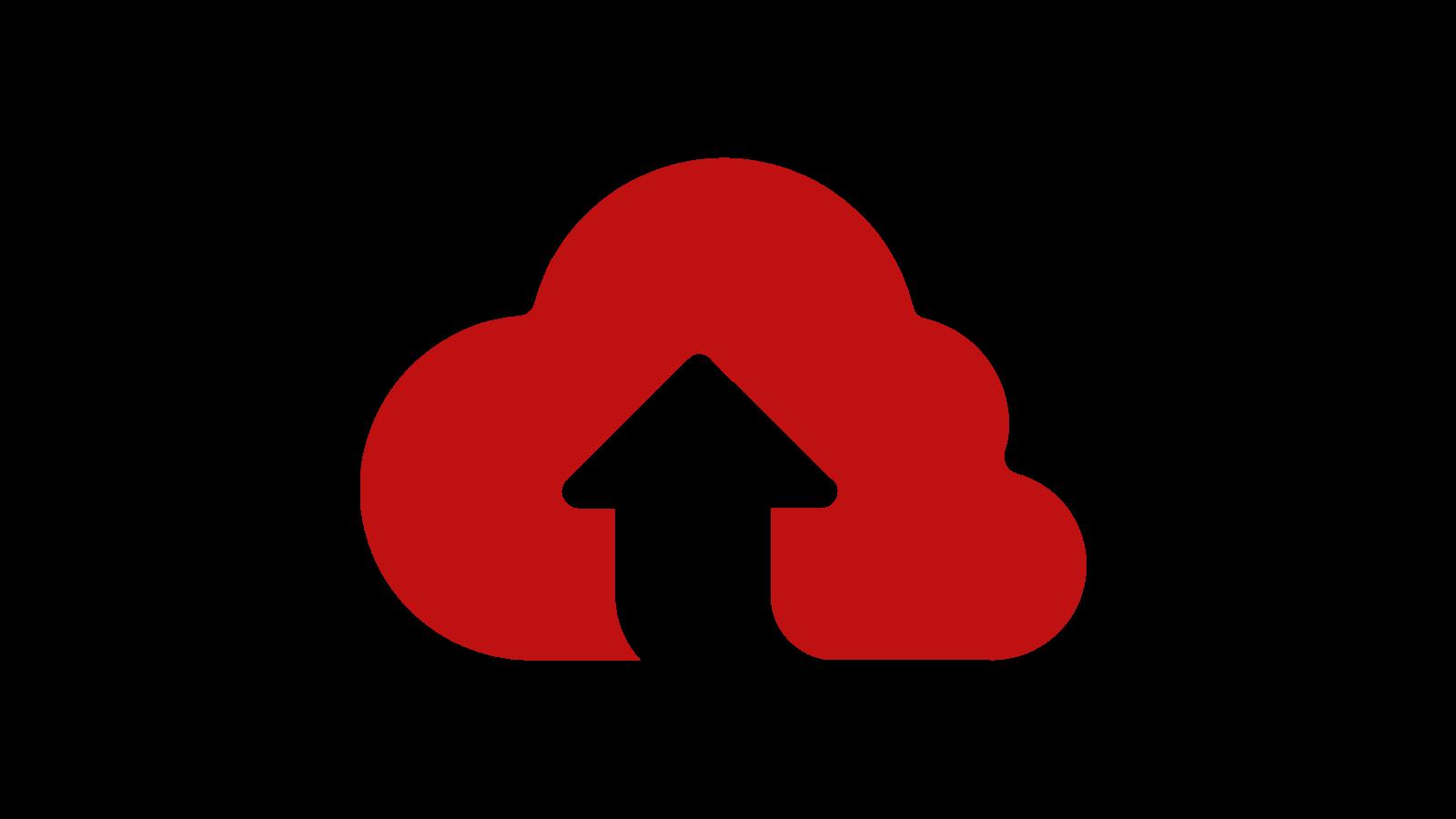 Microsoft Azure migration from ITEXACT