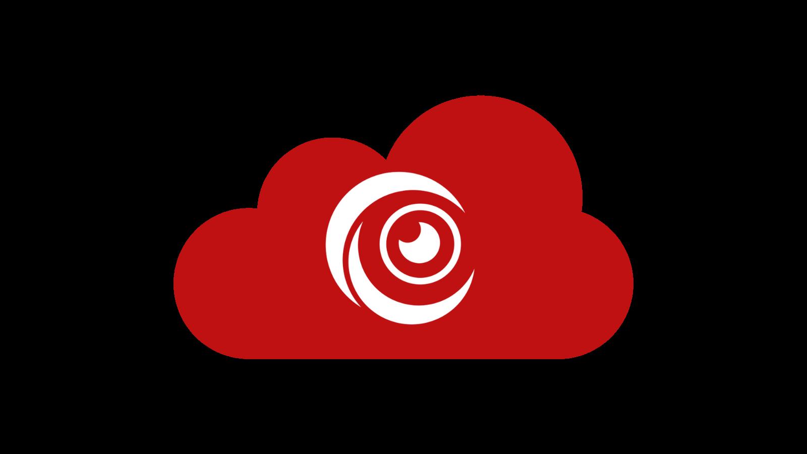 Optimise Microsoft Azure with Surveil