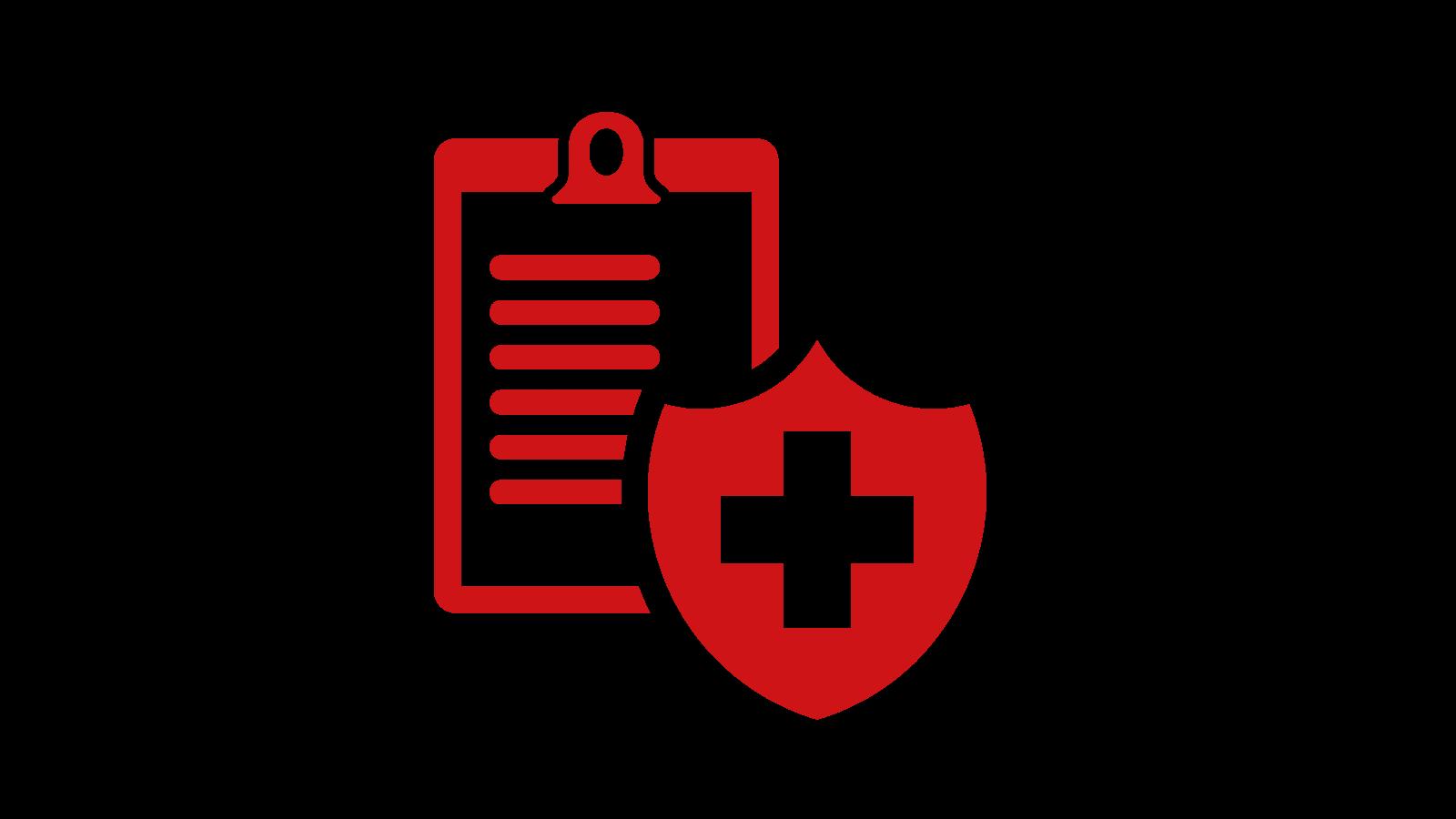 Cloud optimization with Surveil Health Check