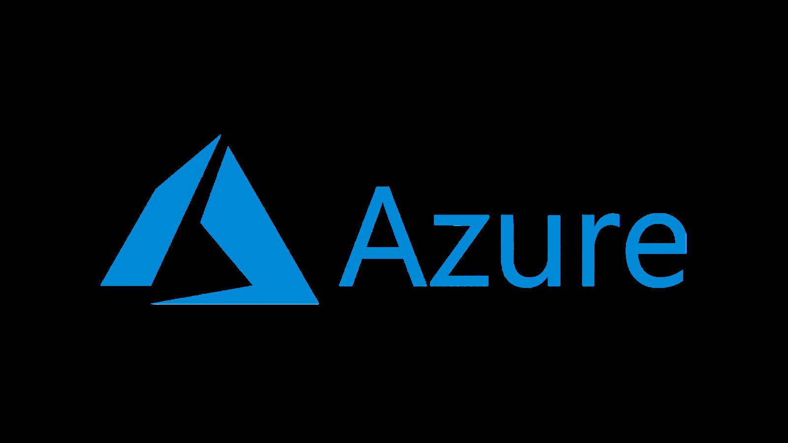 Microsoft Azure Managed Service from ITEXACT