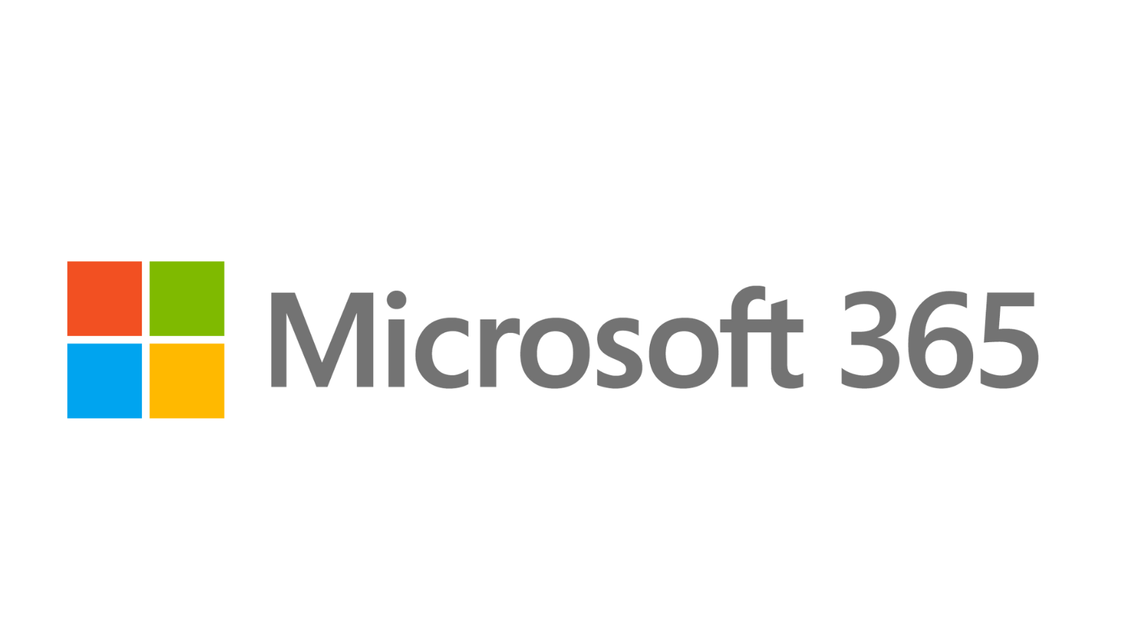 Microsoft 365 Managed Service from ITEXACT
