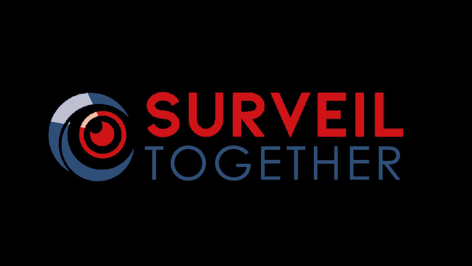 Surveil Together