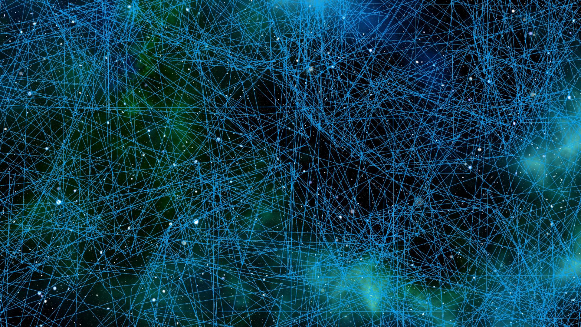 IoT monitoring from ITEXACT