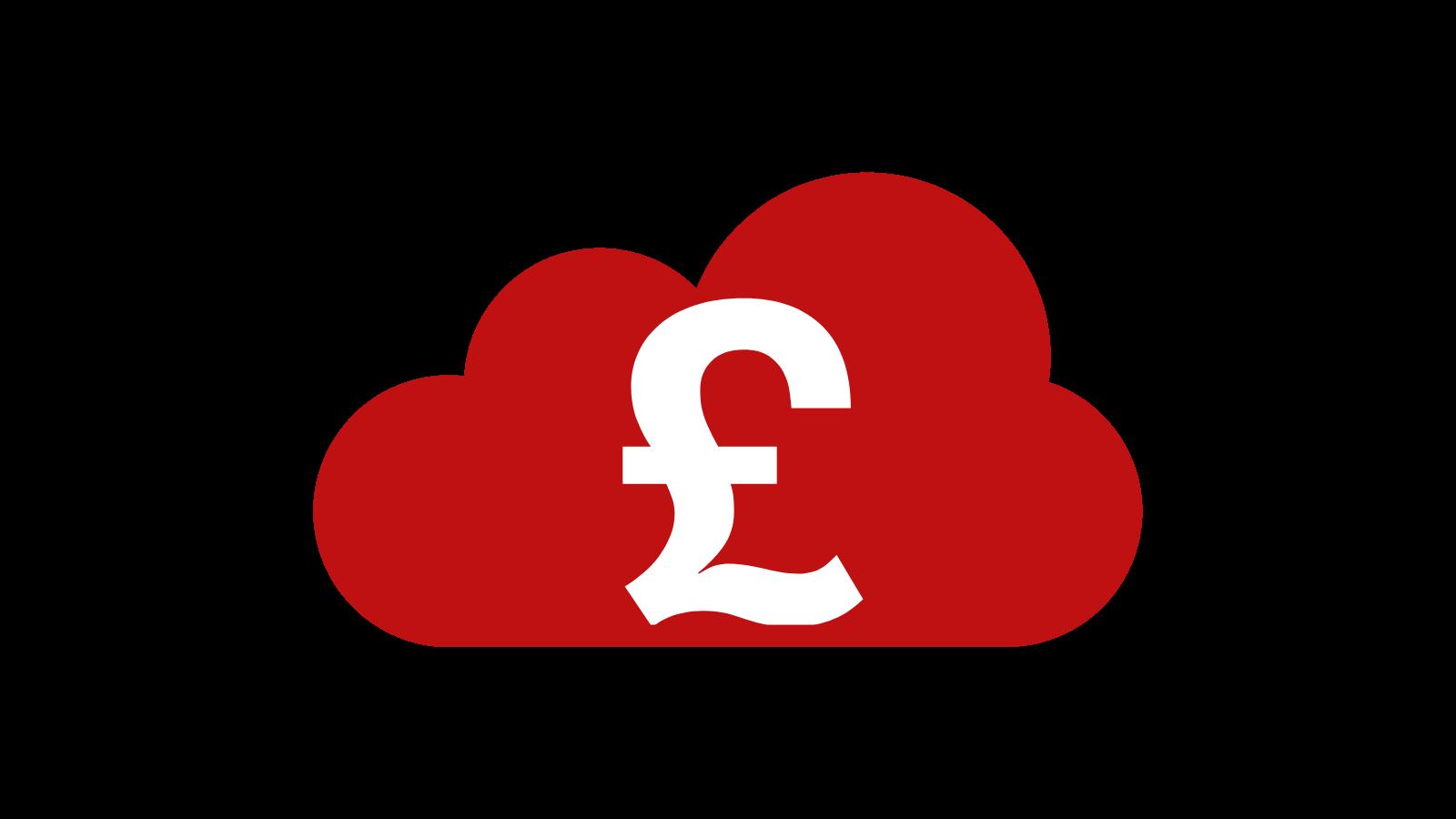 optimise cloud spend