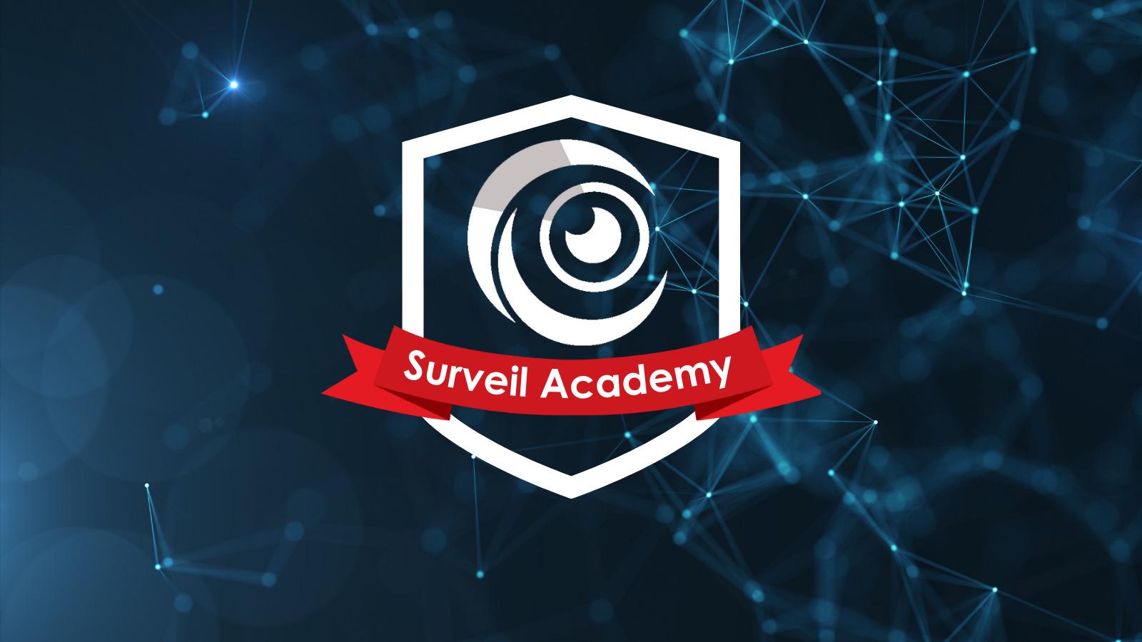 Surveil Academy