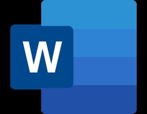 Microsoft training from escalla